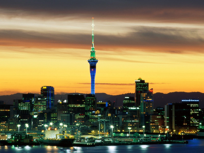 NZoj-on-the-edge-childrens-programme-story-tirohanga