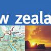 NZDiscover-New-Zealand-Atlas-Guide