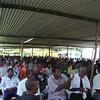Evangelism Conference - Vanauatu Presbyterian Church - Vanuatu - 2009 - OACI