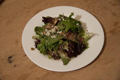 food_-42