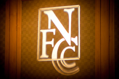 NFCC Annual Conference Tuesday