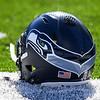 NFL: Seattle Seahawks at Buffalo Bills