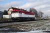 T478 1001 (90 54 3751 001-9 CZ-CD) at Petrov nad Desnou on 6th February 2016 working Railtour (10)