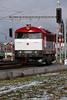 T478 1001 (90 54 3751 001-9 CZ-CD) at Petrov nad Desnou on 6th February 2016 working Railtour (6)