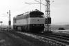 T478 1001 (90 54 3751 001-9 CZ-CD) at Petrov nad Desnou on 6th February 2016 working Railtour (2)