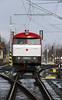 T478 1001 (90 54 3751 001-9 CZ-CD) at Petrov nad Desnou on 6th February 2016 working Railtour (4)