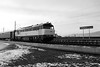T478 1001 (90 54 3751 001-9 CZ-CD) at Petrov nad Desnou on 6th February 2016 working Railtour (14)