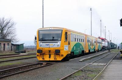 814 248 (95 54 5814 248-1 CZ-CD) at Senice na Hane on 6th February 201 (2)
