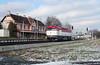 T478 1001 (90 54 3751 001-9 CZ-CD) at Petrov nad Desnou on 6th February 2016 working Railtour (7)