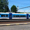 841 007 (95 54 5841 007-8 CZ-CD) at Trebovice v Cechach on 4th July 2014 (3)