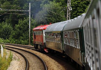 T478 1008 near Moravska Chrastova on 10th July 2017 (1)
