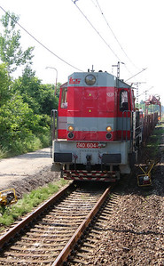740 604 at Podebrady on 24th June 2016 (3)