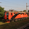 ODUS, 182 115 (91 54 7182 115-6 CZ-ODOS) at Kosice on 22nd June 2016 (8)