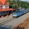 750 713 (92 54 2750 713-0 CZ-CD) at Uhersky Brod  on 23rd June 2016 (7)