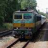 163 078 (91 54 7163 078-9 CZ-CD) at Cermna nad Orlici on 24th June 2016 (2)