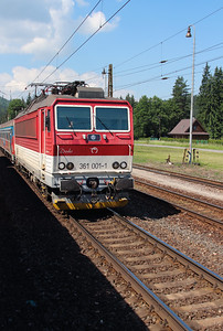 361 001 at Vychodna on 23rd June 2016 (1)