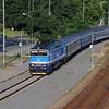 750 713 (92 54 2750 713-0 CZ-CD) at Uhersky Brod  on 23rd June 2016 (6)