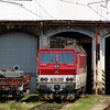 162 002 at Zilina Depot on 23rd June 2016 (1)