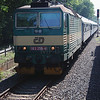 163 250 (91 54 7163 250-4 CZ-CD) near Velky Osek on 24th June 2016 (2)