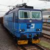 363 044 at Olomouc Yard on 21st June 2016 (1)