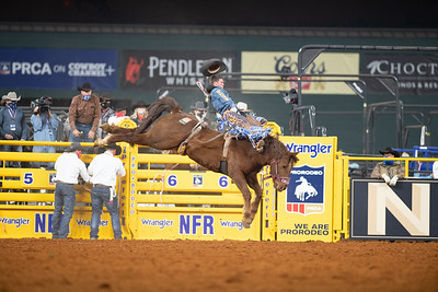 2020NFR_R01_BB_Chad Rutherford_AgentLynx_Stangle-14