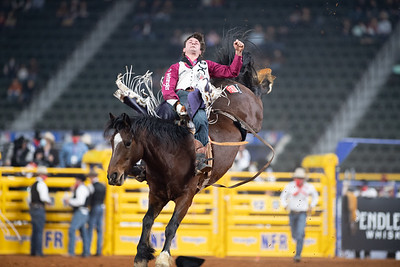 2020NFR_R01_BB_Cole Reiner_Mary_Stangle-79
