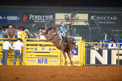 2020NFR_R01_BB_Chad Rutherford_AgentLynx_Stangle-15