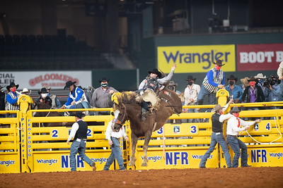 2020NFR_R01_BB_Jake Brown_RiverBugs_Stangle-30