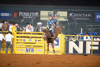 2020NFR_R01_BB_Chad Rutherford_AgentLynx_Stangle-16