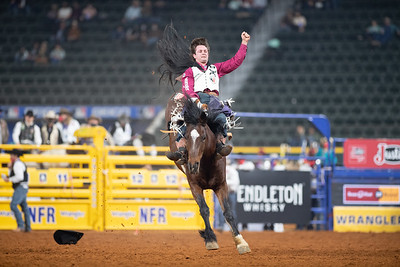 2020NFR_R01_BB_Cole Reiner_Mary_Stangle-78