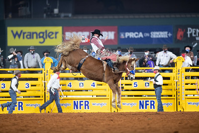 2020NFR_R01_BB_Clayton Biglow_LilRedHawk_Stangle-119