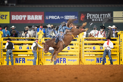 2020NFR_R01_BB_Chad Rutherford_AgentLynx_Stangle-7