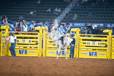 2020NFR_R02_BB_Chad Rutherford_BragginRights_Stangle-6137
