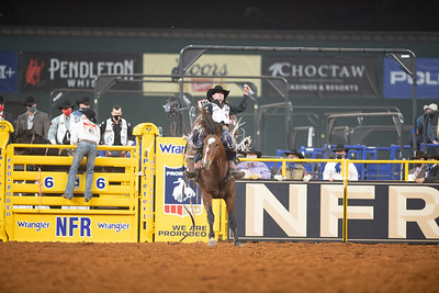 2020NFR_R02_BB_Cole Reiner_TopEgypytian_Stangle-6184