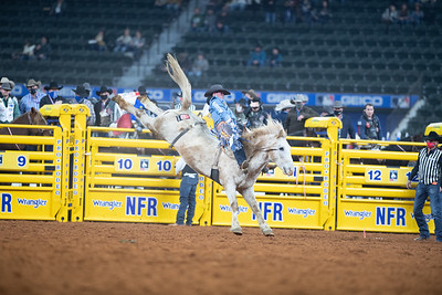 2020NFR_R02_BB_Chad Rutherford_BragginRights_Stangle-6138