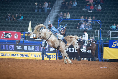 2020NFR_R02_BB_Chad Rutherford_BragginRights_Stangle-6142