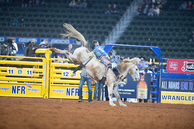 2020NFR_R02_BB_Chad Rutherford_BragginRights_Stangle-6140