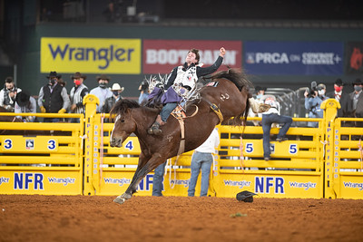 2020NFR_R02_BB_Cole Reiner_TopEgypytian_Stangle-6188