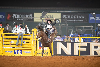 2020NFR_R02_BB_Cole Reiner_TopEgypytian_Stangle-6185