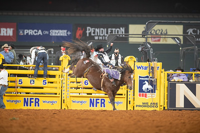 2020NFR_R02_BB_Cole Reiner_TopEgypytian_Stangle-6182