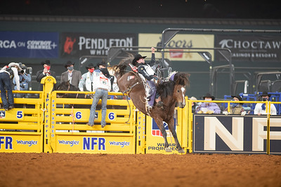 2020NFR_R02_BB_Cole Reiner_TopEgypytian_Stangle-6183