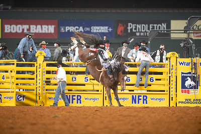 2020NFR_R02_BB_Cole Reiner_TopEgypytian_Stangle-6181