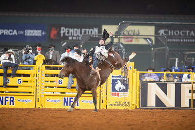 2020NFR_R02_BB_Cole Reiner_TopEgypytian_Stangle-6186