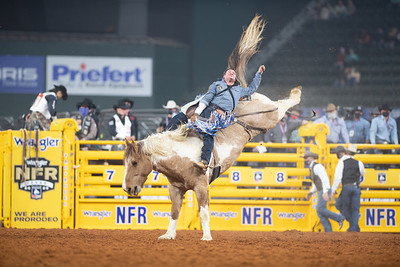 2020NFR_R03_BB_Chad Rutherford_SanAngeloSam_Stangle-6984