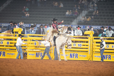 2020NFR_R03_BB_Jake Brown_MakeUpFace_Stangle-6939