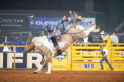 2020NFR_R03_BB_Chad Rutherford_SanAngeloSam_Stangle-6985