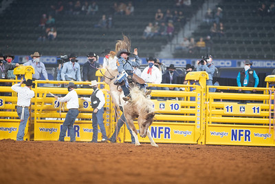 2020NFR_R03_BB_Chad Rutherford_SanAngeloSam_Stangle-6979