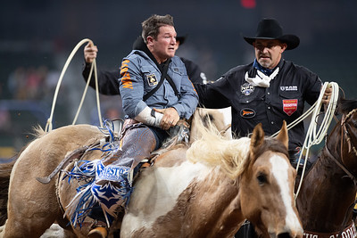 2020NFR_R03_BB_Chad Rutherford_SanAngeloSam_Stangle-6989