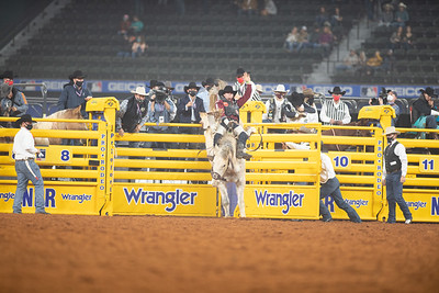 2020NFR_R03_BB_Jake Brown_MakeUpFace_Stangle-6937