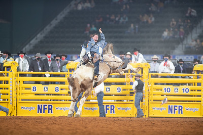 2020NFR_R03_BB_Chad Rutherford_SanAngeloSam_Stangle-6982